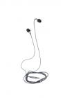 mini-ecouteurs intra-auriculaires memoire de forme