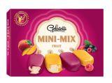 mini-mix aux fruits