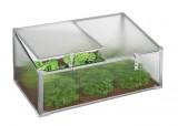 mini-serre de jardin