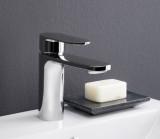 mitigeur de salle de bains ou de cuisine