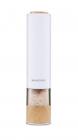 moulin a sel/poivre electrique aspect bois