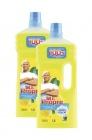 mr propre nettoyant menager citron