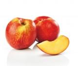 nectarine barquette de 1 kg