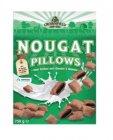 photo Nougat Pillows