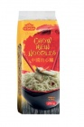 nouilles chow mein