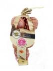 oignon rose de roscoff
