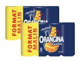 orangina cool can