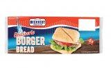 pain burger nature