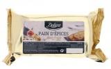 pain depices