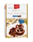 pains depices enrobes de chocolat