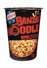 photo Panzani Banzaï Noodles
