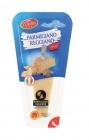 parmigiano reggiano dop 24 mois