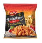 patatas bravas epicees