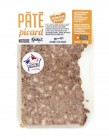 pate picard