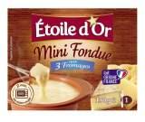 petite fondue