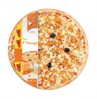 photo Pizza 4 fromages xxl