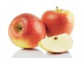 photo Pommes bicolores
