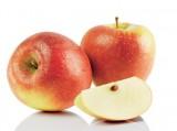 pommes bicolores vrac