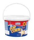 popcorn caramelise