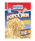 popcorn mico-ondable