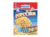 popcorn micro-ondable sale
