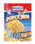 popcorn micro-ondable sales