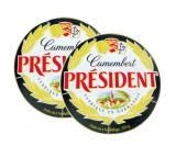 president camembert