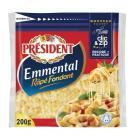 president emmental rape