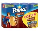 photo Prince chocolat