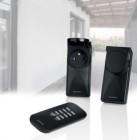 prises telecommandees pour interieur ou exterieur