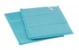 produit nettoyant chiffons ou gants