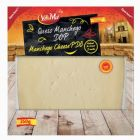 photo Queso Manchego DOP