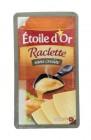 photo Raclette sans croûte