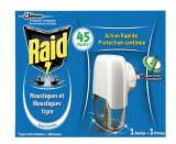 raid diffuseur recharge 45 nuits