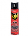 raid insecticide anti rampants