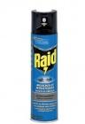 raid insecticide mouches et moustiques