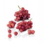 raisin rose vrac
