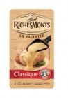 richesmonts raclette classique