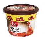 photo Rillettes de poulet xxl