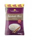 riz basmati xxl