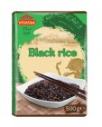 riz noir