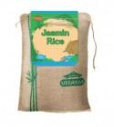 riz thai jasmin long grain
