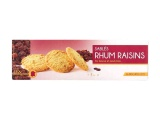 sables rhum-raisin