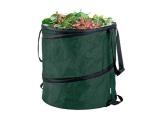 sac a vegetaux pliant