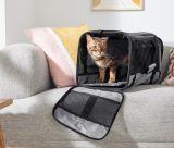 Sac de transport pour animaux domestiques