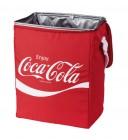 sac refrigerant coca-cola 14 l