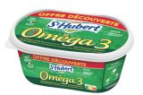 saint-hubert omega 3
