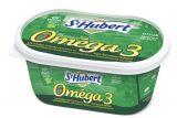 saint-hubert omega 3 doux