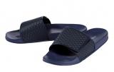 sandales de bain femme ou homme