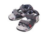 sandales garcon